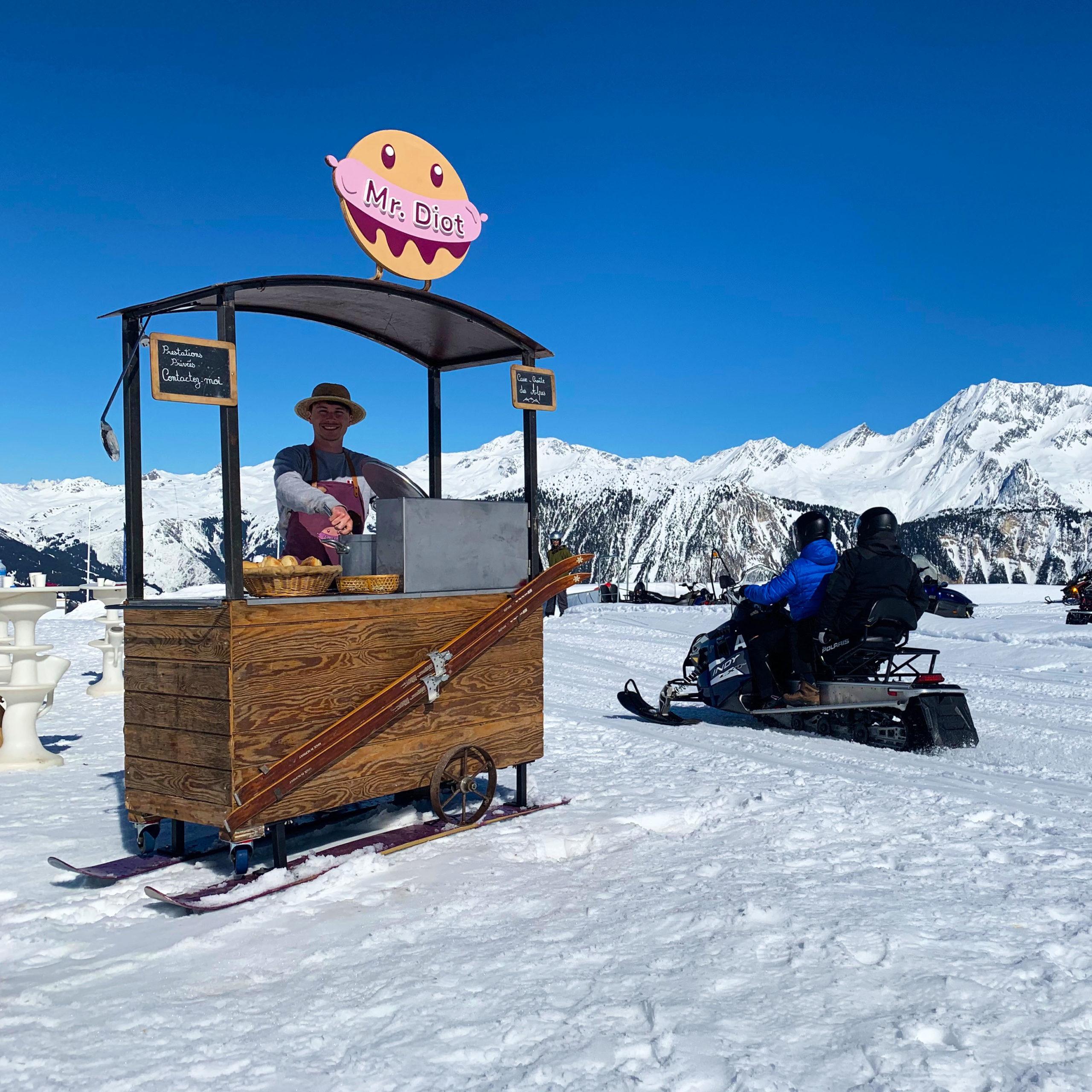 food-truck-savoie